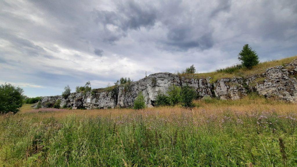 Пещера Виашерская. Ш. Северная. Дата: 20.07.2021 г.