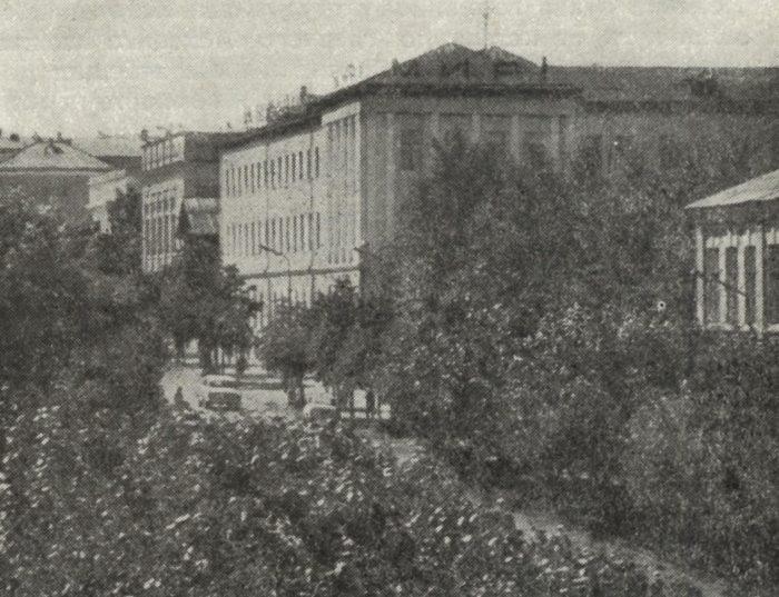 Кизелуголь
